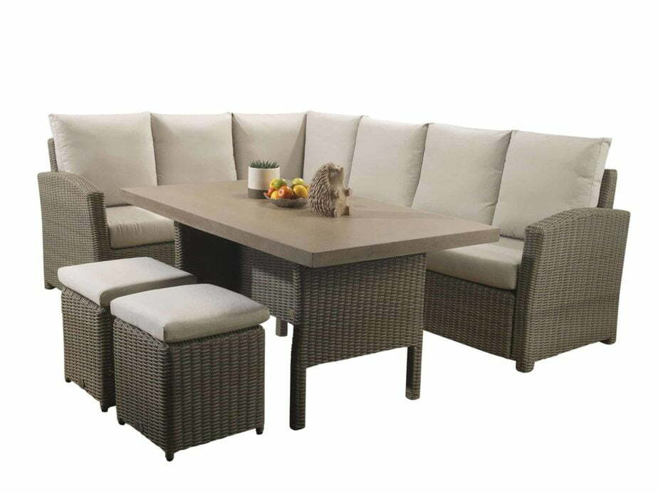 1-Hampton-Mink-dining-lounge-set-Tan-Table-Malvern.jpg