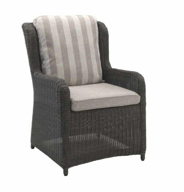 Clinton-Brown-Chair-in-CapriAsha_11745