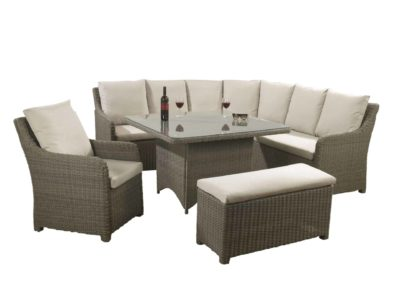 1-Atlanta-Casula-Dining-Set-with-Glass-Top-1