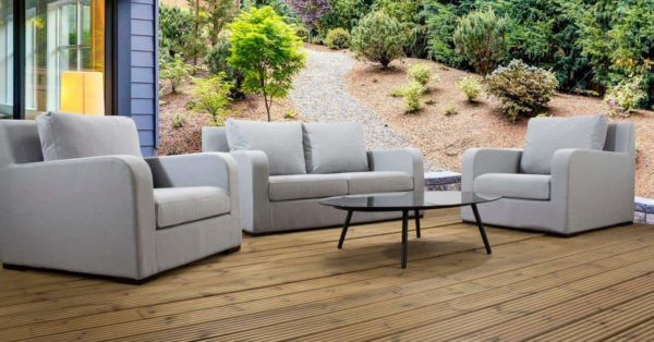 1-Brisbane-large-sofa-set-001-1