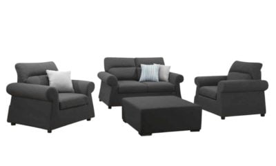 1-Byron-2-seater-4pc-set-in-Slate