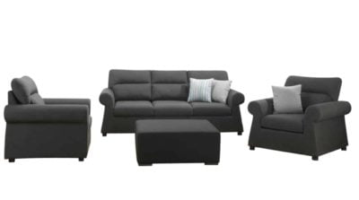1-Byron-3-seater-4pc-set-in-Slate
