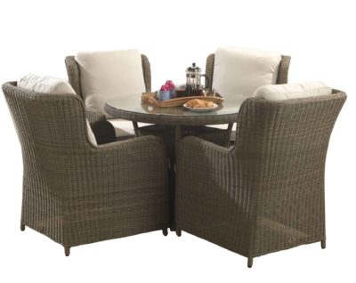 1-Clinton-4-Str-Dining-Set-e1561128602275