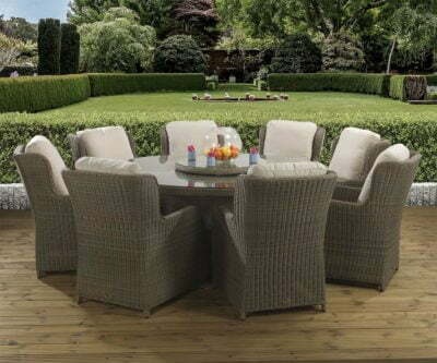 1-Clinton-8-Str-Dining-Set-copy
