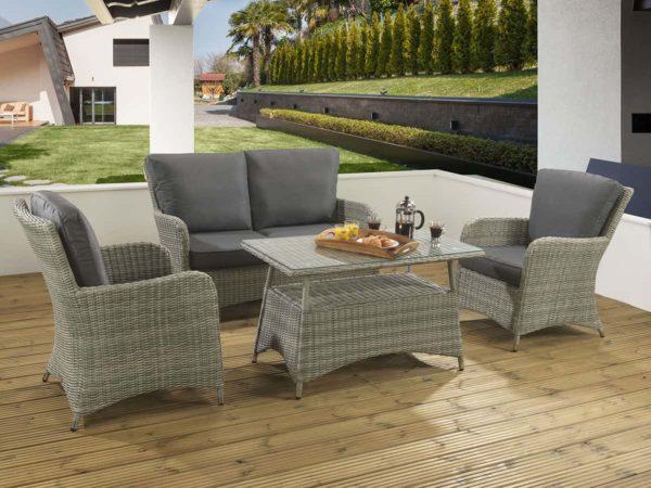 1-Colorado-Grey-Lounge-Set