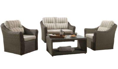 1-Dakota-2-Str2-chairs-alt-02-2-e1561128870608