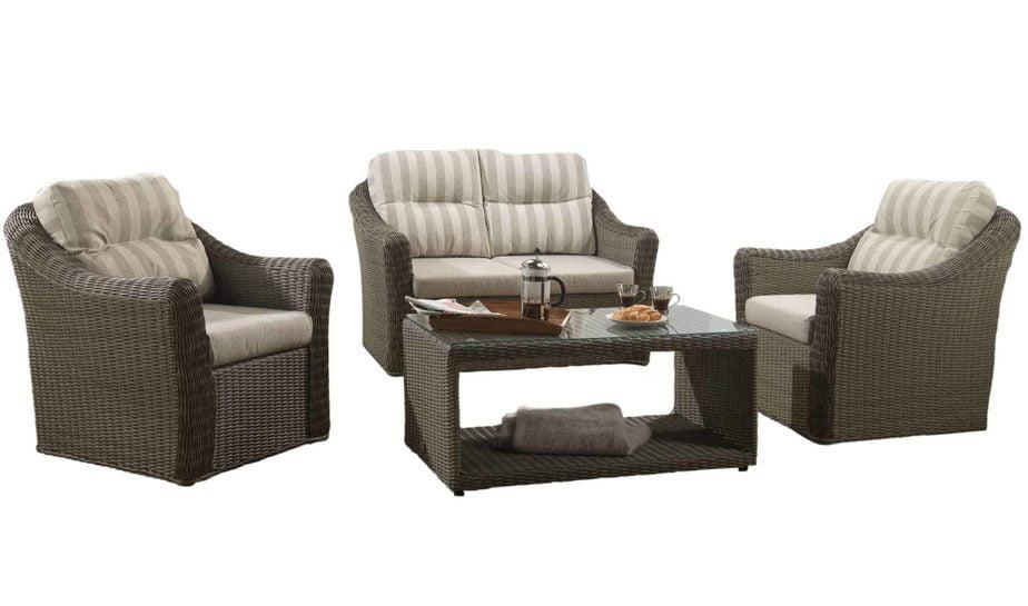 1-Dakota-2-Str2-chairs-alt-02-2-e1561128870608.jpg