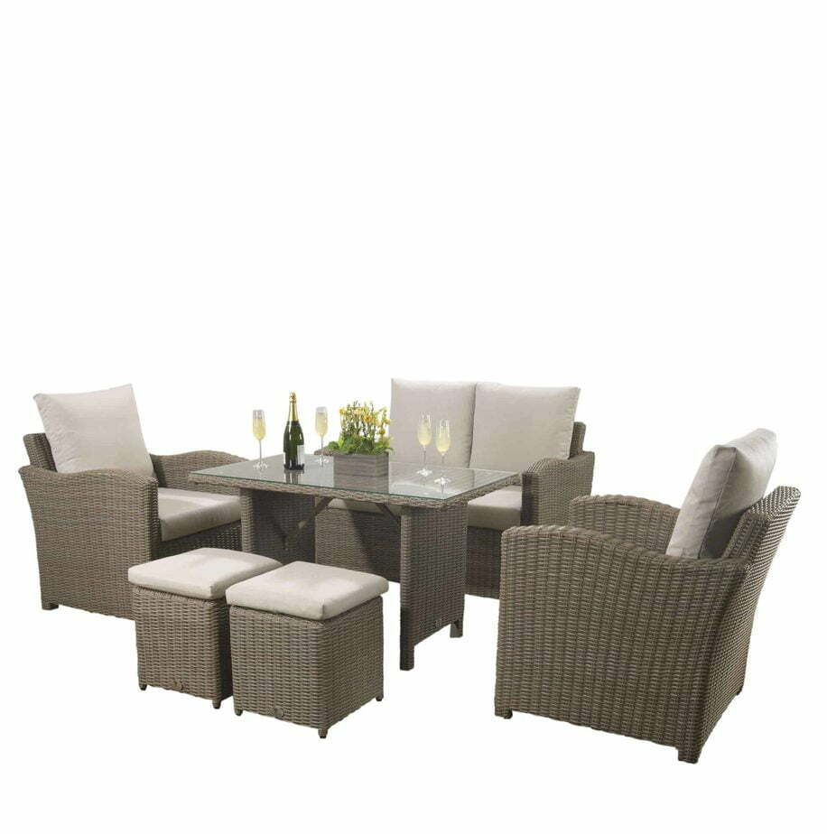1-Georgia-Mink-dining-set-glass-table-Malvern-1.jpg