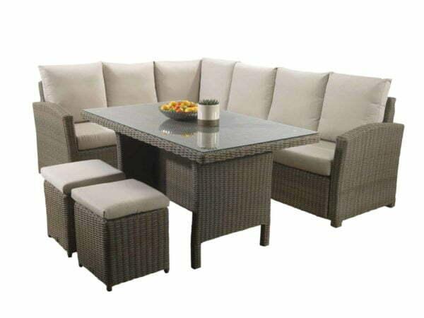 1-Hampton-Mink-dining-lounge-glass-table-Malvern-2