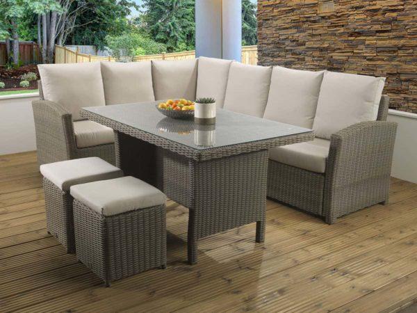 1-Hampton-Mink-dining-lounge-glass-table-Malvern