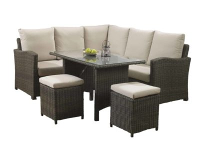 1-Long-IslandBrown-dining-lounge-set-Malvern-1