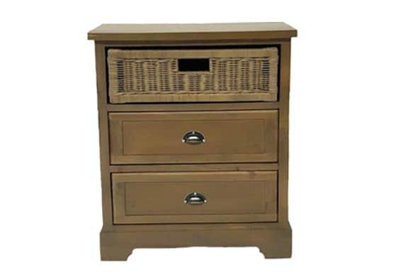 2-drawer-1-basket-.jpg
