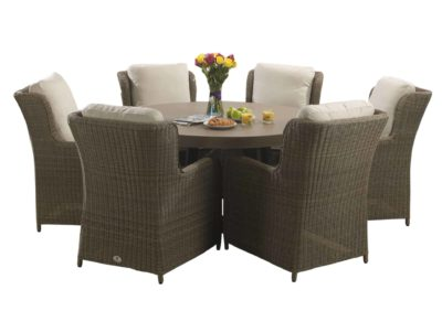 6-Seat-Amalfi-Tan-Dining-Set-1