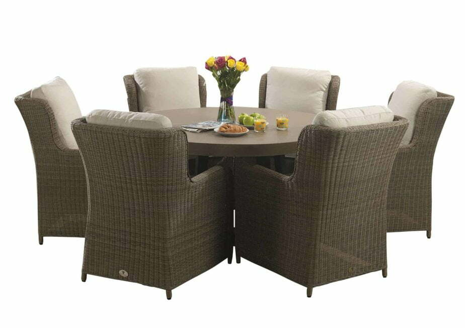6-Seat-Amalfi-Tan-Dining-Set-1.jpg