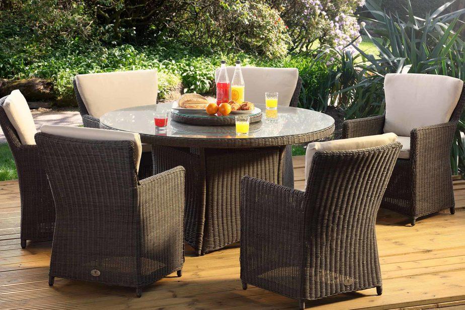 6-Seat-Clinton-Table-Malvern-Cushions-Hilon-brown-Chairs-SMALL.jpg