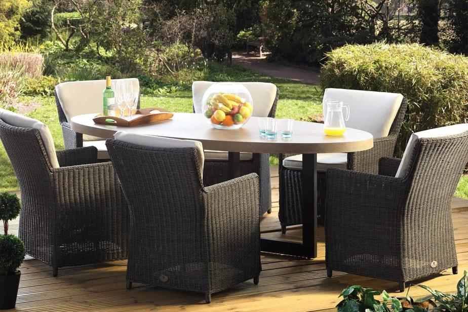 6-Seat-Florence-Tan-Table-Malvern-Cushions-Hilton-Brown-Chairs-SMALL.jpg