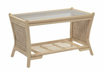 6014109228 Windsor Coffee Table