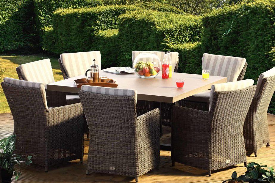 8-Seat-Venice-Tan-Table-Capri-Asha-Cushions-Hilton-Mink-Chairs-SMALL.jpg