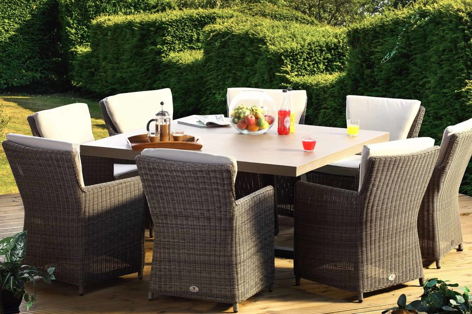 8-Seat-Venice-Tan-Table-Malvern-Cushions-Hilton-Mink-Chairs-SMALL.jpg