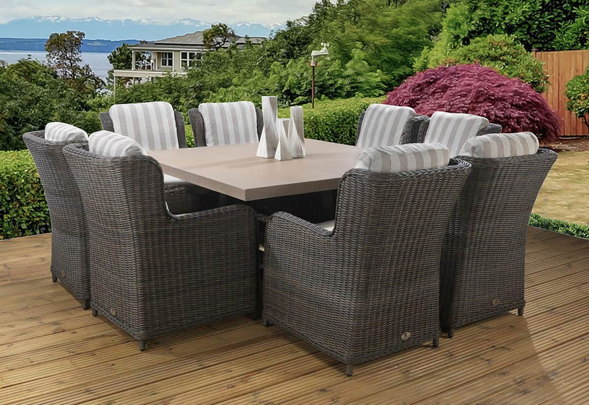 8-Seat-Venice-Tan-with-Richmond-Brown-Chairs_11768.jpg