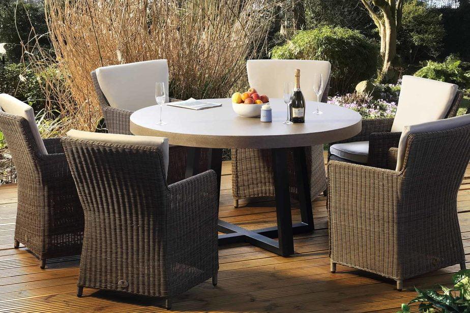 AMALFI-Tan-Table-6-Hilton-Mink-Chairs-Final-4-SMALL.jpg
