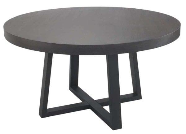 Amalfi-Table-in-Slate-1