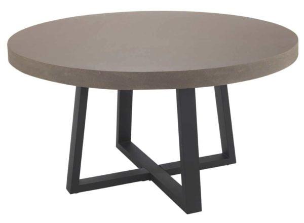 Amalfi-Table-in-Tan-1