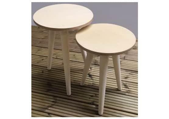 Ashton-Nest-tables.jpg