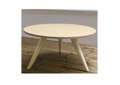 Ashton-coffee-table-1