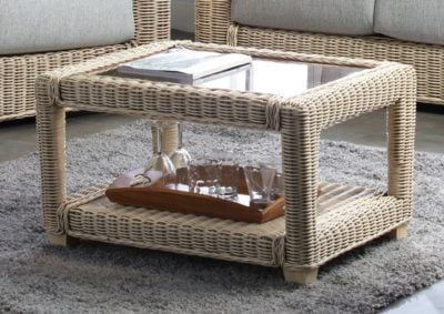 BURFORD-Coffee-table-2