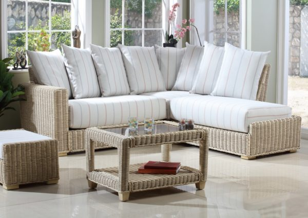 BURFORD-Corner-sofa-left-facing