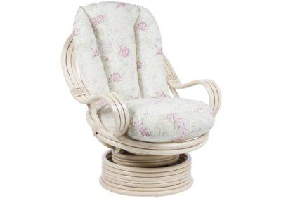 Bali-Laminated-Swivel-Rocker-Chair-web