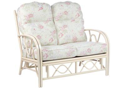 Bali-Natural-2-seater-sofa