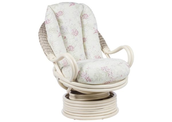 Bali-Swivel-Rocker-Chair-web