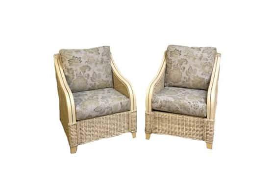Brasilia-Olive-2-x-chairs.jpg