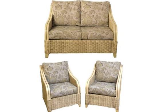 Brasilia-Olive-Sofa-2-chairs-900.jpg