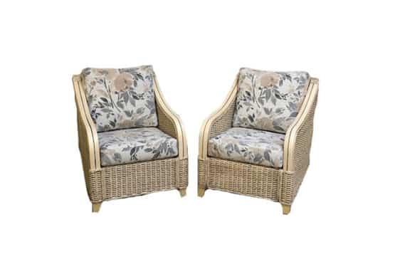 Brasilia-Oxford-2-chairs.jpg