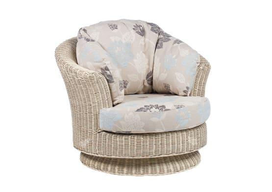 Brasillia-Lyon-Chair-1.jpg