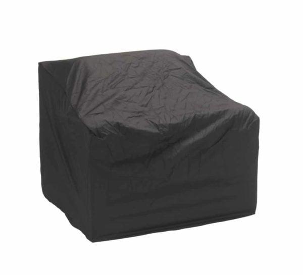 Brisbane-Chair-Cover_11911