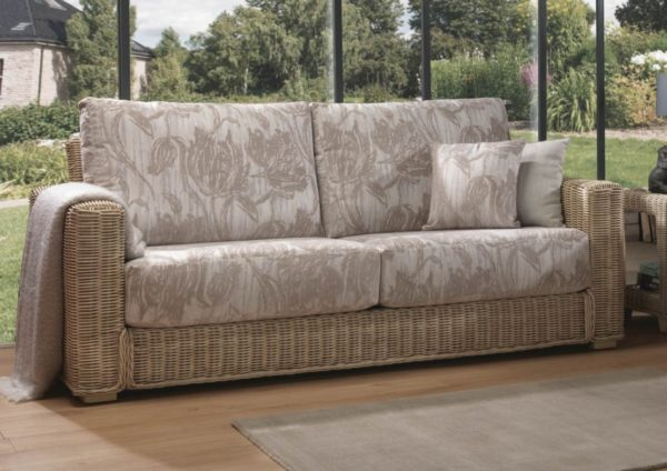 Burford-3-Seater-Sofa-Wicker-