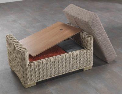Burford-Footstool-Storage