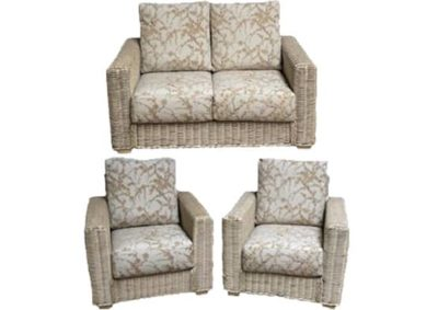 Burford-Willow-sofa-and-2-chairs-1