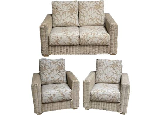 Burford-Willow-sofa-and-2-chairs
