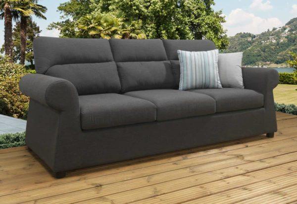 Byron-3-seater-sofa-in-Slate
