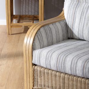 CENTURION-Loom-Stripe-Fabric-Detail-1-300x300-1