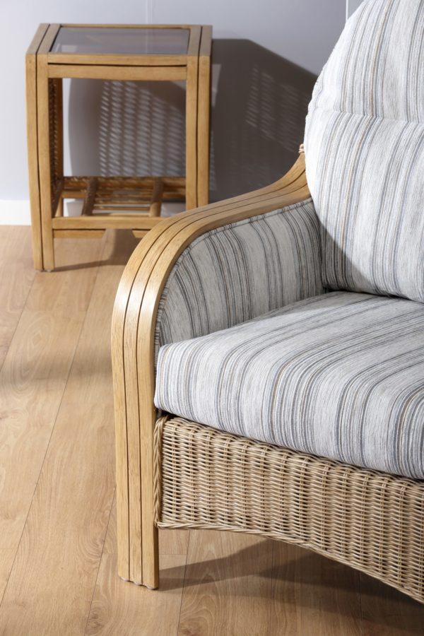 CENTURION-Loom-Stripe-Fabric-Detail-1-scaled