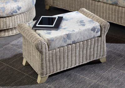 CLIFTON-Footstool-web