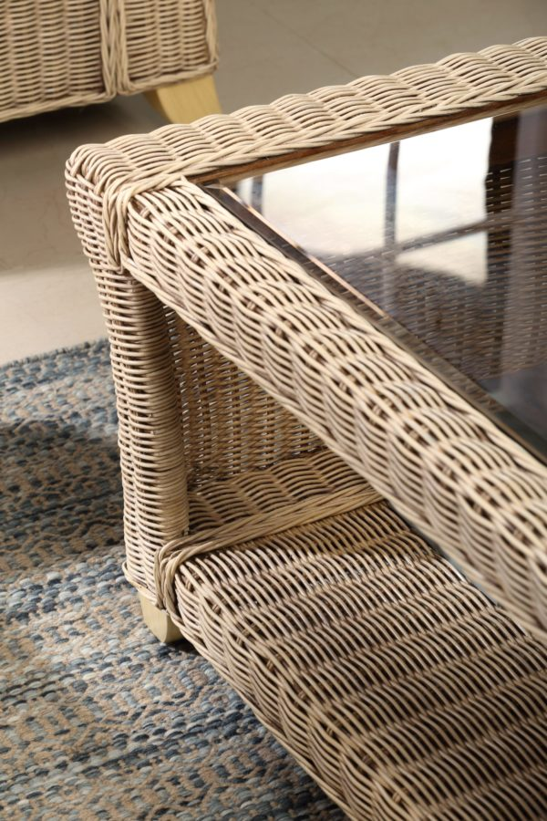 CLIFTON-coffee-table-and-weave-Detail-3-scaled