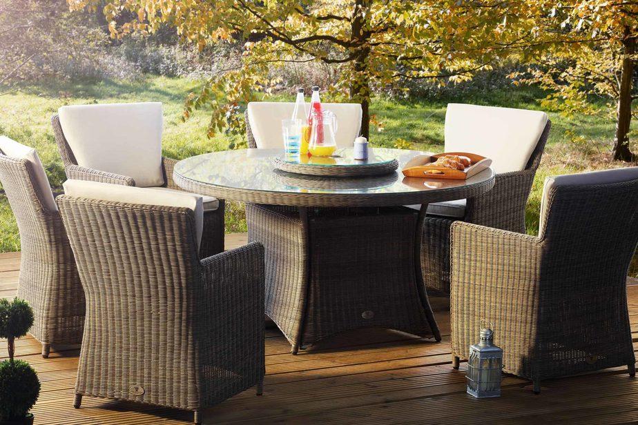 CLINTON-Mink-table-6-Hilton-Chairs-FINAL-3-SMALL.jpg