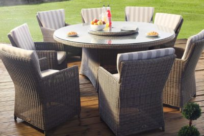 CLINTON-Mink-table-8-Hilton-Mink-Chairs-FINAL-2-SMALL